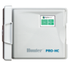 Hunter Pro-HC-600i 6 Station WiFi Enabled Indoor Controller w/ Hydrawise