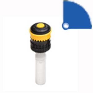 Rain Bird R17-24Q Quarter Circle Rotary Sprinkler Nozzles
