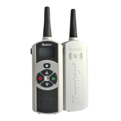Hunter ROAM-KIT, Residential and Commercial ROAM Remote Control Kit