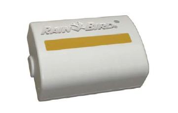 Rain Bird ESP-LXD-SM75 75 station module for the ESP-LXD 2-wire decodercontroller