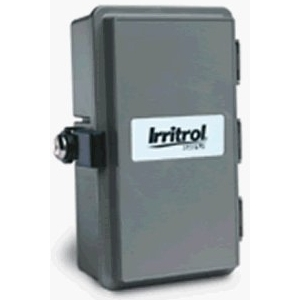 Irritrol SR-1 Pump Start Relay
