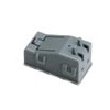 Toro TSM-02 2 Station Module for the TMC-212 Series Controller