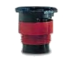 TORO 570 Series Sprinkler Nozzle 180 Degree (Half Circle) - 5'