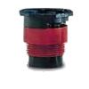 TORO 570 Series Sprinkler Nozzle 180 Degree (Half Circle) - 5'