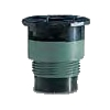 TORO 570 Series Sprinkler Nozzle 180 Degree (Quarter Circle) - 8'