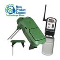 Toro PSS-KIT XTRA Smart™ Precision™ Soil Monitoring System