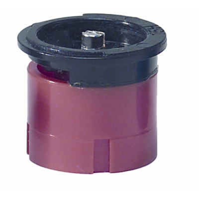 Weathermatic 10Q MPR LX Nozzles (Package of 25)