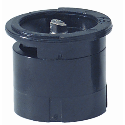Weathermatic 15F MPR LX Nozzles (Package of 25)
