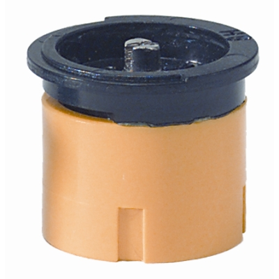 Weathermatic 8Q MPR LX Nozzles (Package of 25)