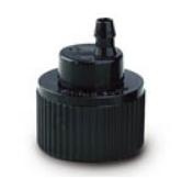 Rain Bird Xeri-Bug Emitters XBT-10 - Point Source Emission Devices