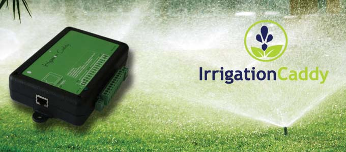 All your irrigation needs