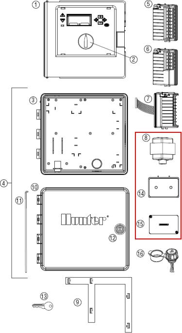 icc wiring diagram