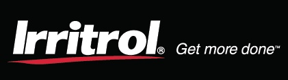 3//4 by 5 3//4/' by 5 Irritrol 550R-NP Gear Driven Rotor for Non-Potable Water